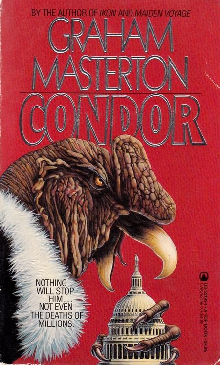 Condor copy.jpeg