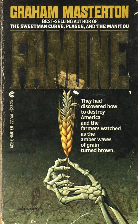 Famine copy.jpg