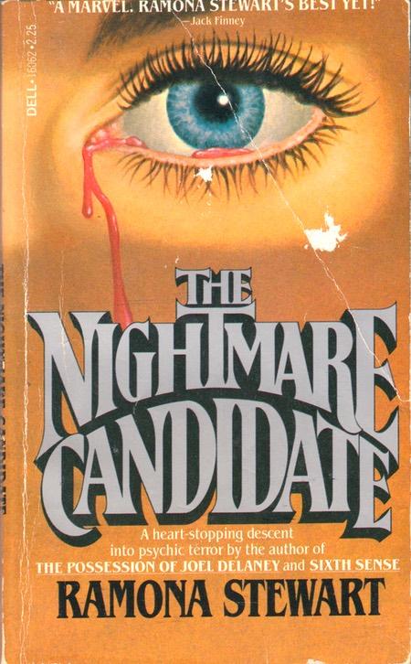 Nightmare Candidate copy.jpeg