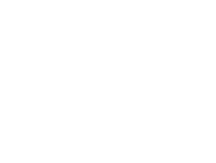 Timeline Productions