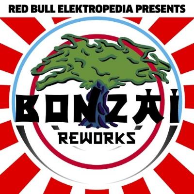 Red Bull Elektropedia Presents: Bonzai Reworks