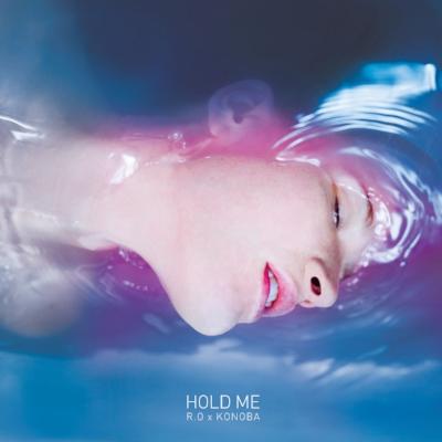 R O. x konoba - hold me