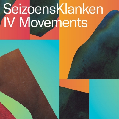 Seizoensklanken - IV Movements