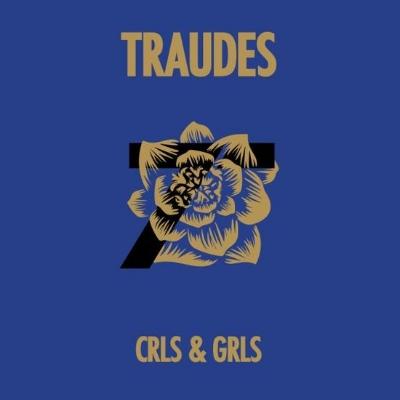 TRAUDES - CRLS & GRLS