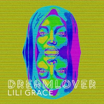 Lili Grace - Dreamlover- Jerboa Mastering