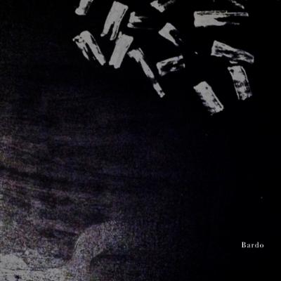 Bardo - Bardo- Jerboa Mastering