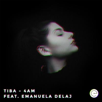 TIBA - 4AM
