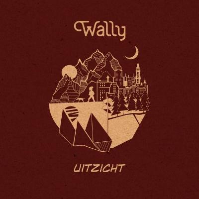 Wally - Uitzicht