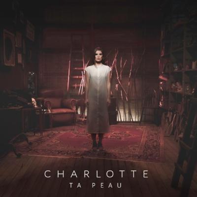 Charlotte - ta peau