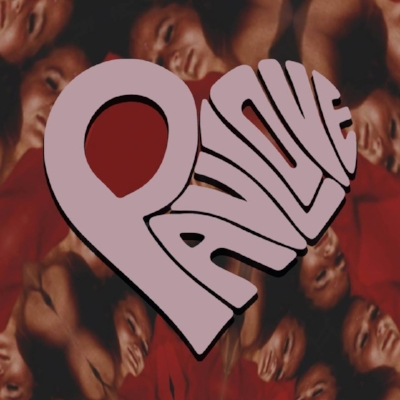 Pavlove - give me all you've got