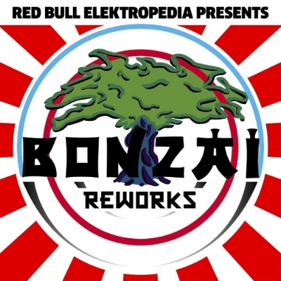 Bonzai Records Reworks - Red Bull Elektropedia