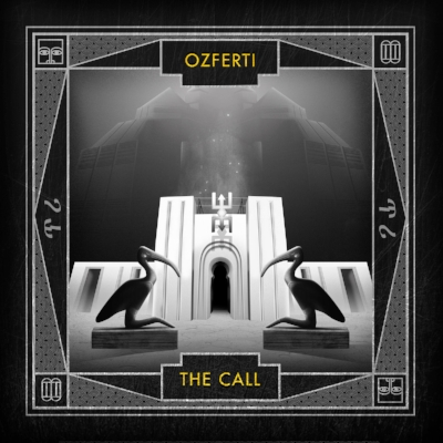 Ozferti - The Call