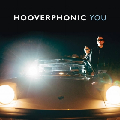 Hooverphonic - You