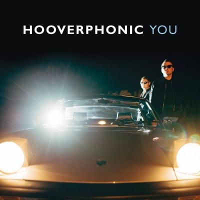 Hooverphonic - You