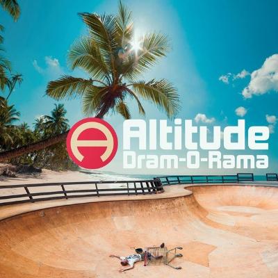 Altitude - Dram-O-Rama