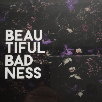 Beautiful Badness - Many Years