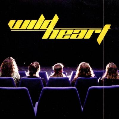 Wildheart - Wildheart
