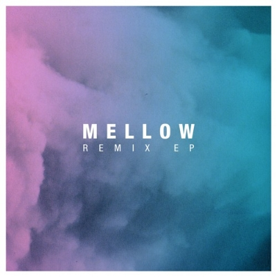 YellowStraps x Le Motel - Mellow Remix Ep