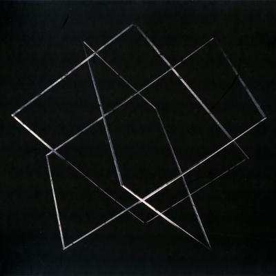 Carneia - Symmetry Of Mind