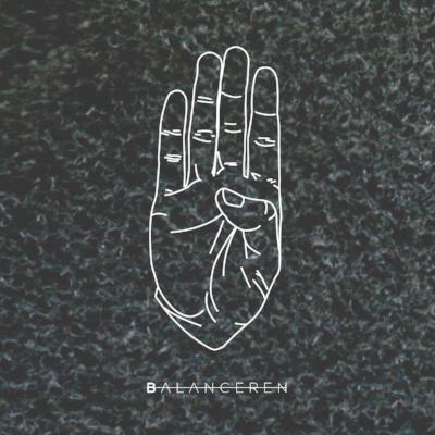 Brihang - Balanceren