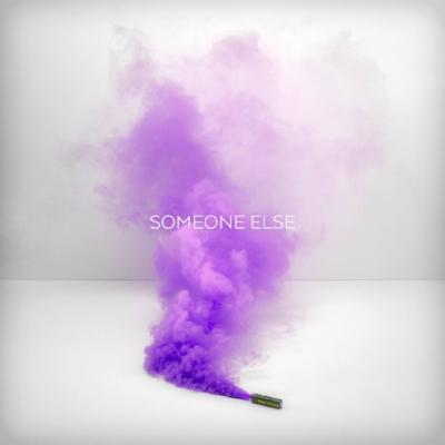 AKS - Someone Else