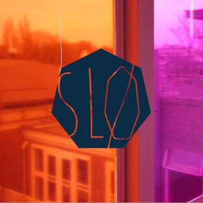 Slomote - Prism