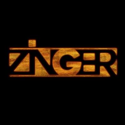 Zinger - Grace