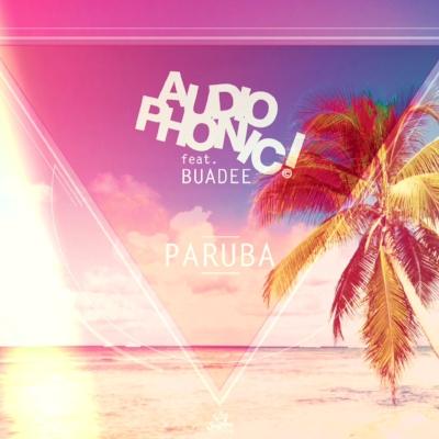 Audiophonic - Paruba