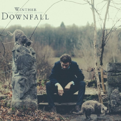 Winther - Downfall