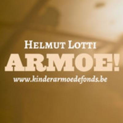 Helmut Lotti - Armoe