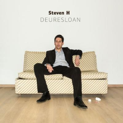 Steven H - Deuresloan - Jerboa Mastering