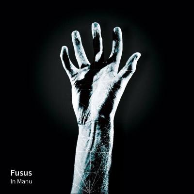 Fusus - In Manu - Jerboa Mastering