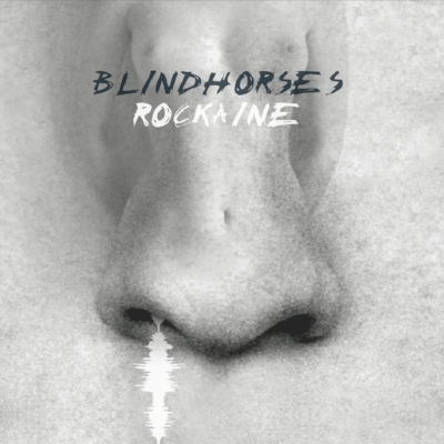 blindhorses - Rockaine - Jerboa Mastering