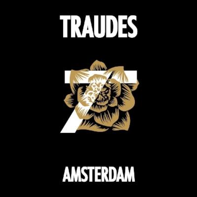 Traudes - Amsterdam