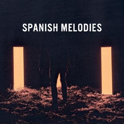 Julien Firmin - Spanish Melodies