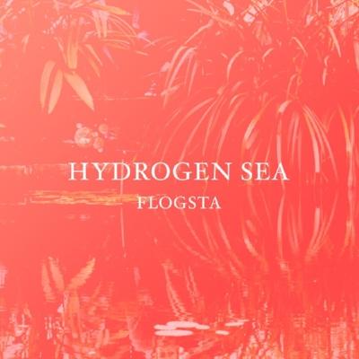 Hydrogen Sea - Flogsta