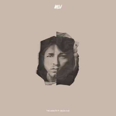 Maverick - The Minute feat. Selah Sue