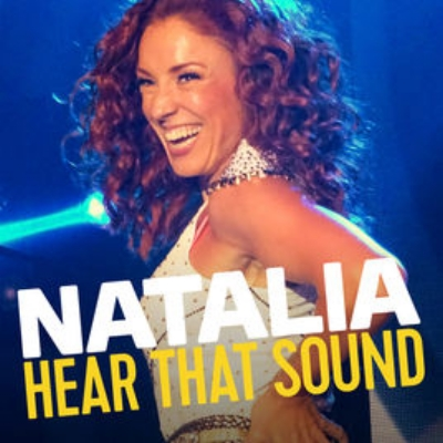 Natalia - Hear That Sound - WK18