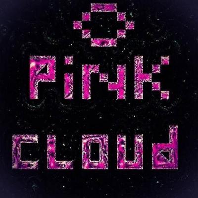 Little Dragon - Stuff_Pink Cloud (Internal Sun remix)