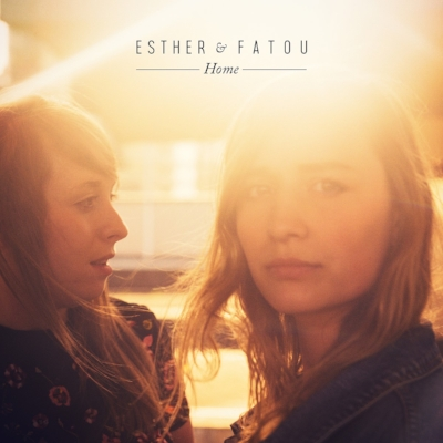 Esther & Fatou - Home