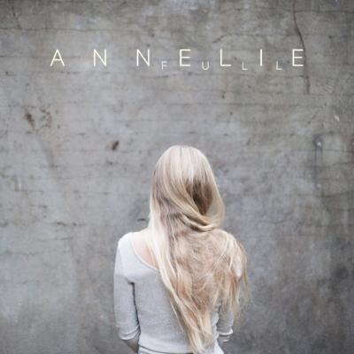 Annelie - Full