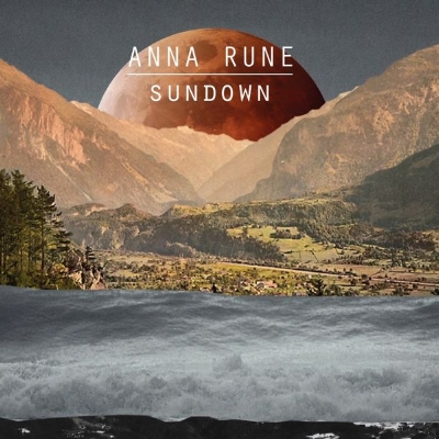 Anna Rune - Sundown
