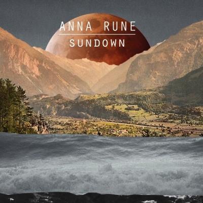 Anna Rune - Sundown