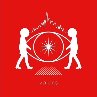 Sun Gods - Voices