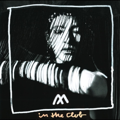 My Baby - In The Club