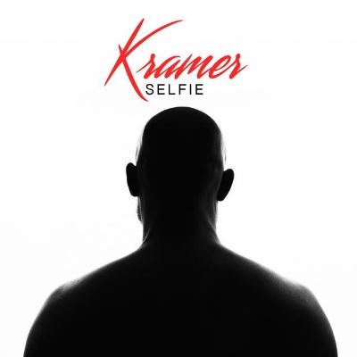 kRaMer - Selfie
