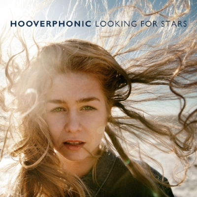 Hooverphonic - Looking For Stars