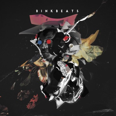 Binkbeats - Private Matter Previously Unavailable part 3