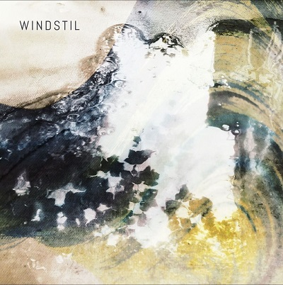 Windstil - Autumnal EP