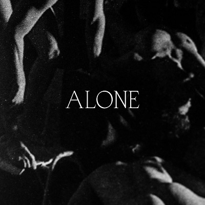 Whispering Sons - Alone
